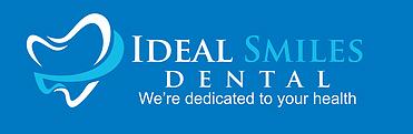 Best Dentist Staten Island