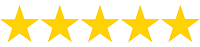 dentist-staten-island-ny-five-star-reviews