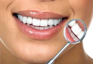 healthy-teeth-smile