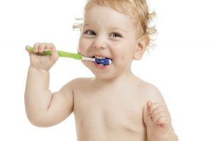 Schedule-Baby-Dental