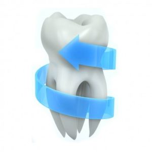 What Is Restorative Dentistry?