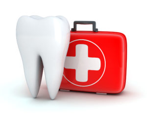 When Are Tooth Extractions Necessary