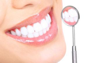 staten-island-ny-cosmetic-dentist